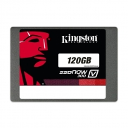 DUBEL-DYSK SSD KINGSTON V300 2,5 120GB SATA3
