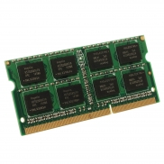 DDR3 8192 MB 1600 MHZ SODIMM DO LAPTOPA