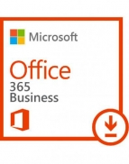 Microsoft Office 365 Business - licencja na rok