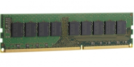 PAMIĘĆ DDR3 4096 MB 1333MHZ DO PC