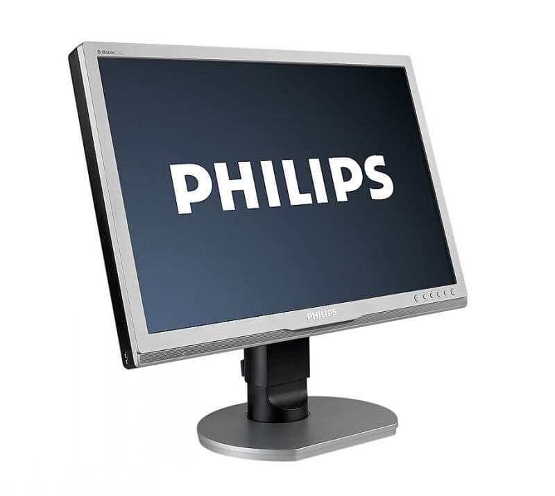 PHILIPS 235BL 23