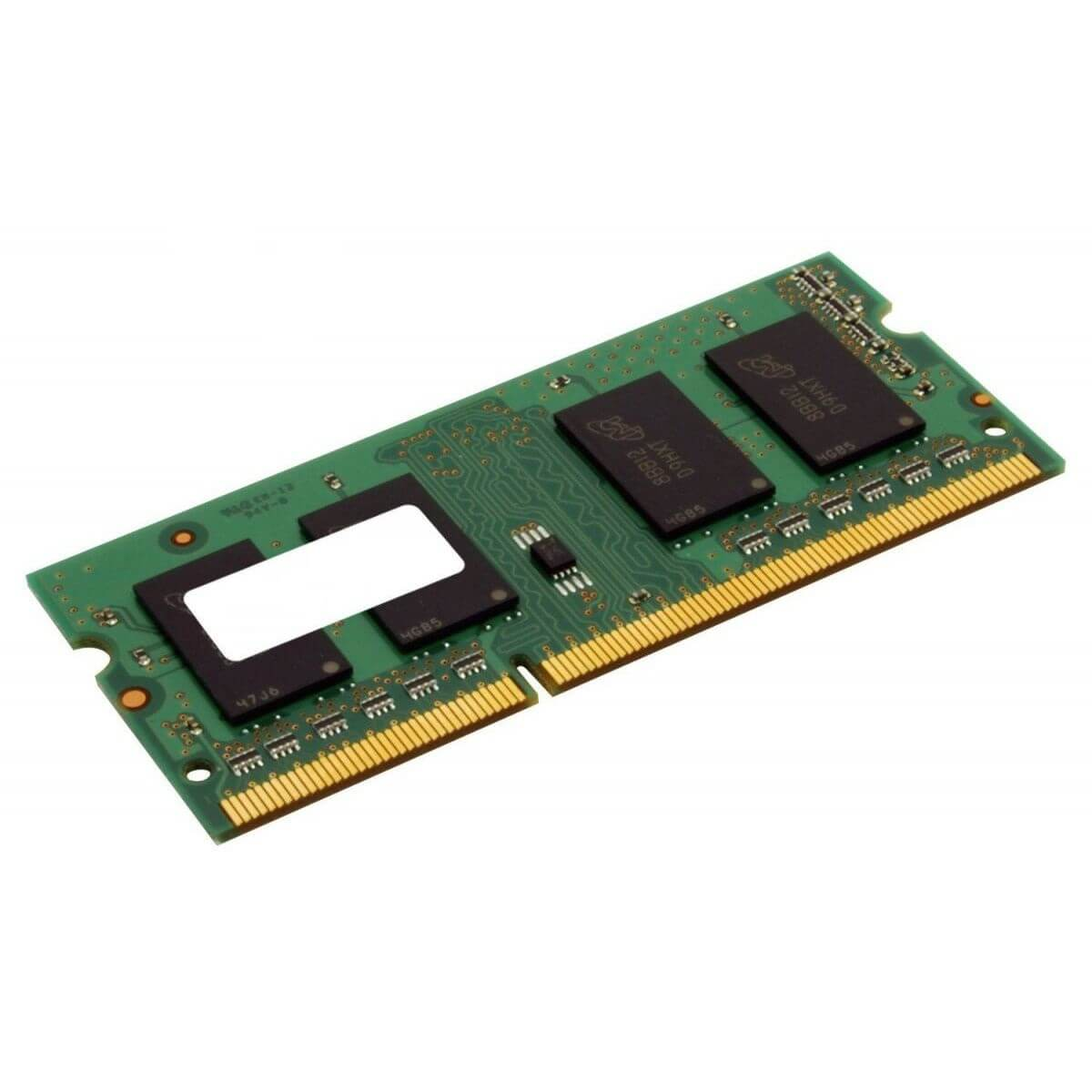DDR3L 8192 MB 1600 MHZ SODIMM DO LAPTOPA