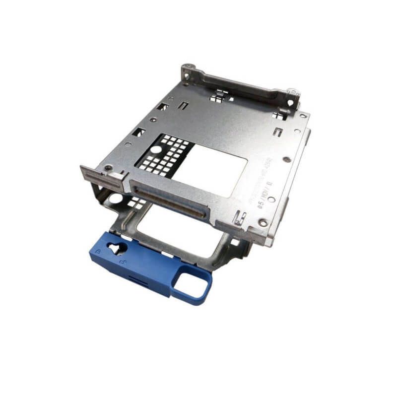 KIESZEŃ HDD DELL 790 / 7010 SFF