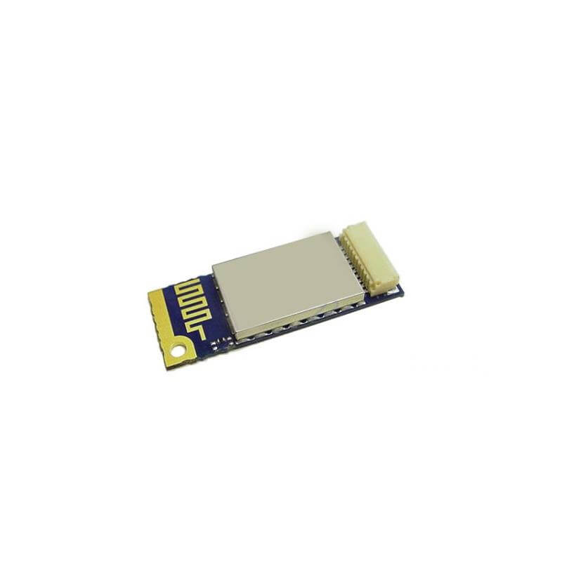 KARTA WLAN DELL 0PC193 D430 RX399