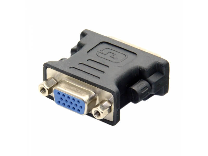 ADAPTER DVI VGA