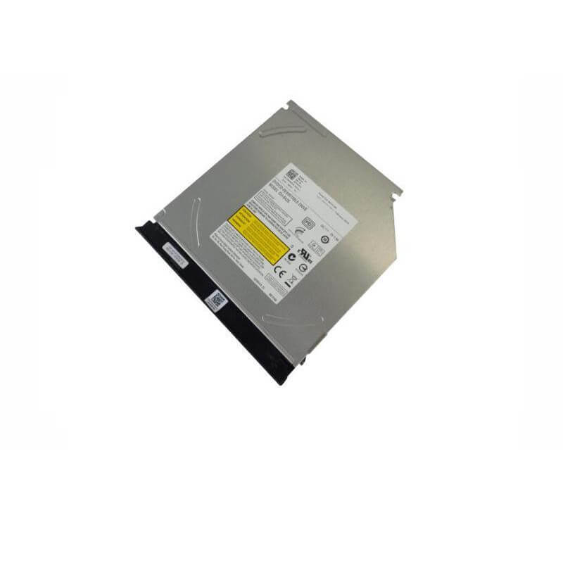 NAPĘD DVD RW DO DELL LATITUDE E6330