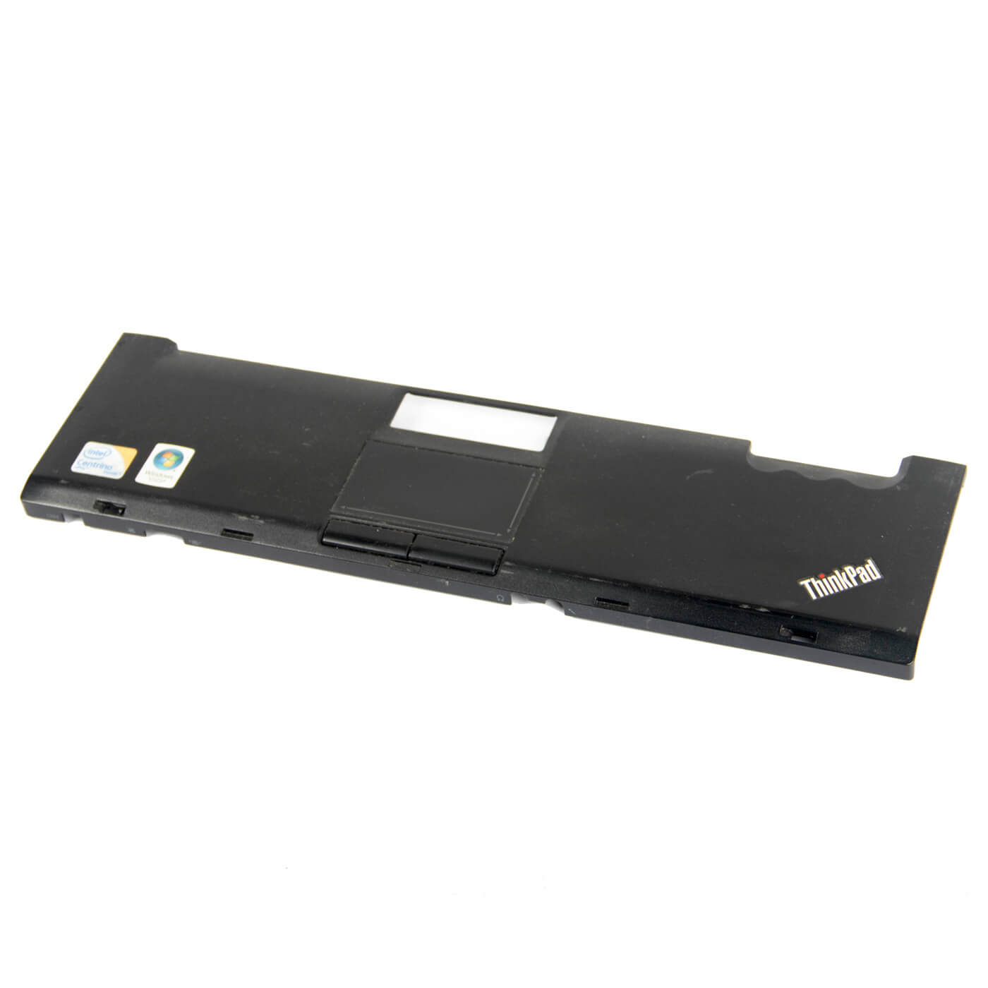 PALMREST DO LAPTOPA / LENOVO / 45N6129 / T400