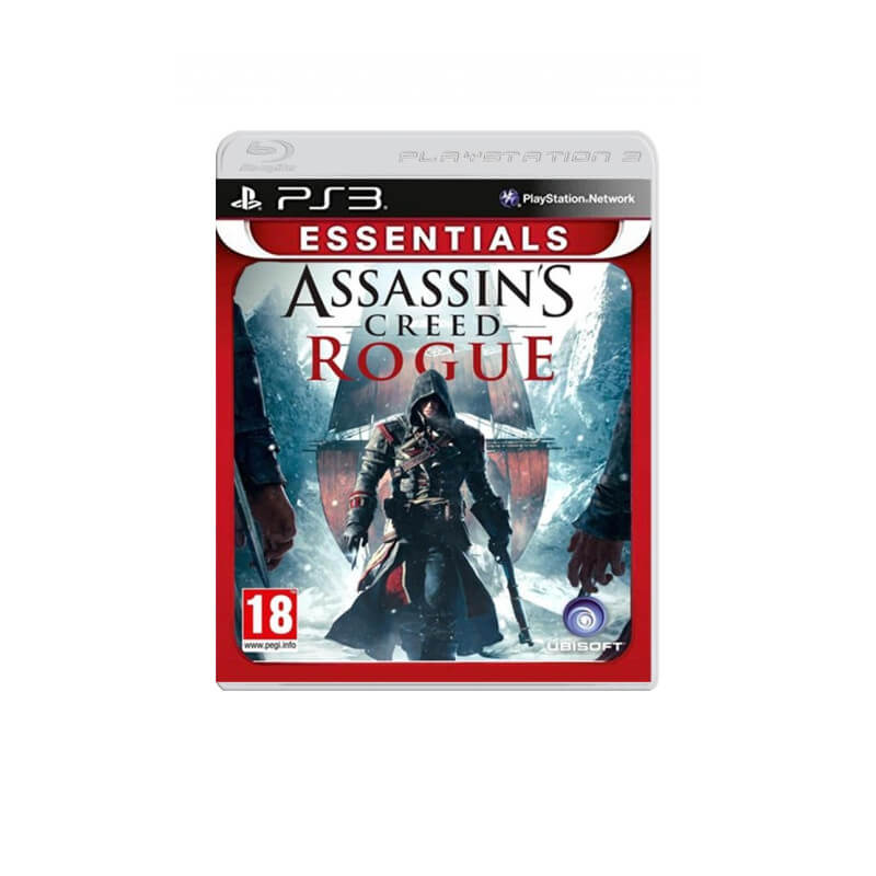 GRA ASSASSIN'S CREED REVELATIONS PS3 PL