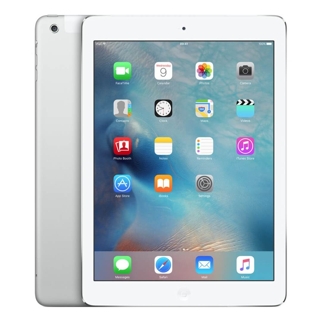 APPLE IPAD AIR A1475 9,7