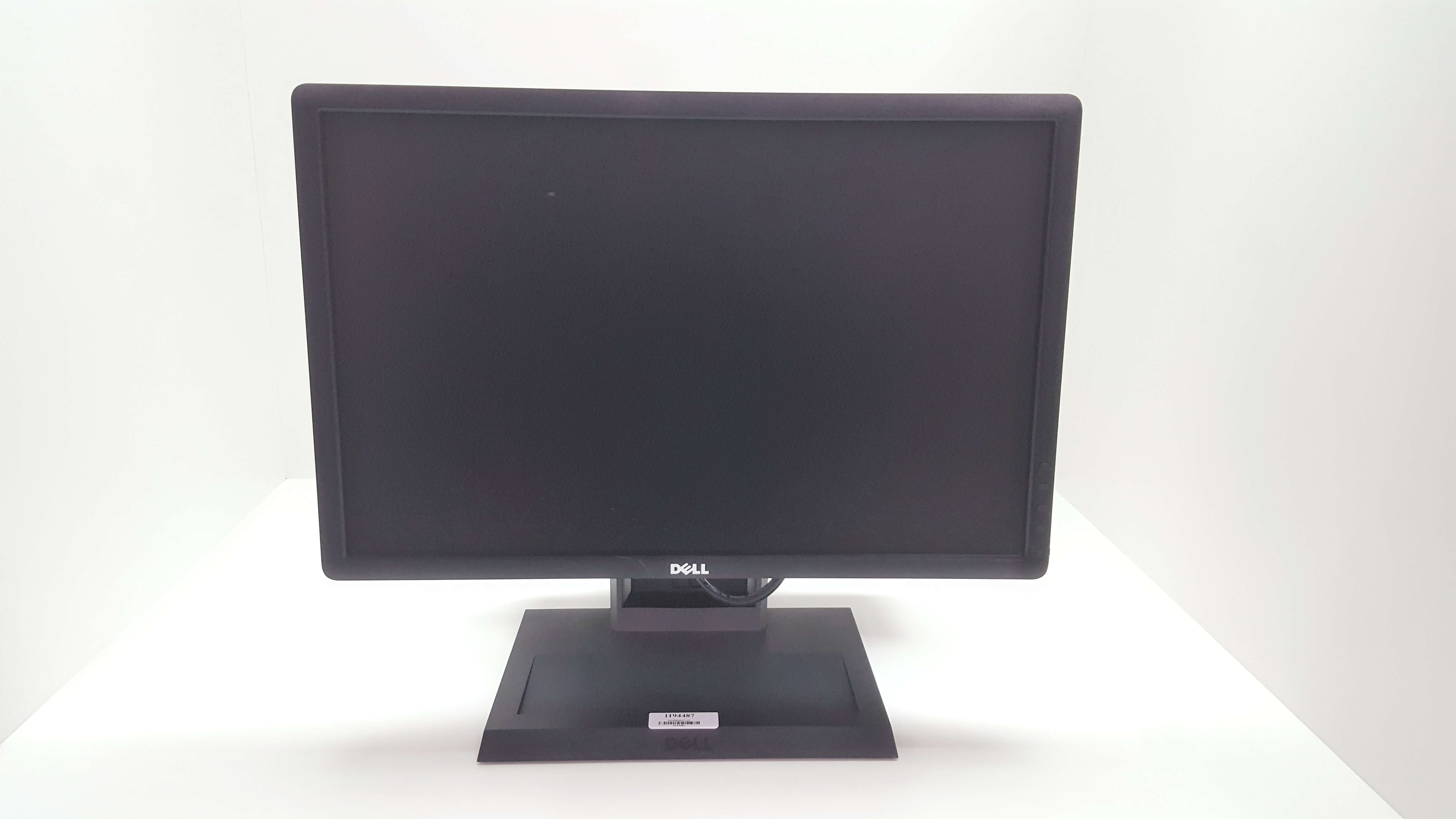 DELL ALL IN ONE DELL 9010 SFF I5-3470 3.2GHz / 4096 MB DDR3 / 250 GB / DVD WIN 7 PRO COA + DELL P2213F 22