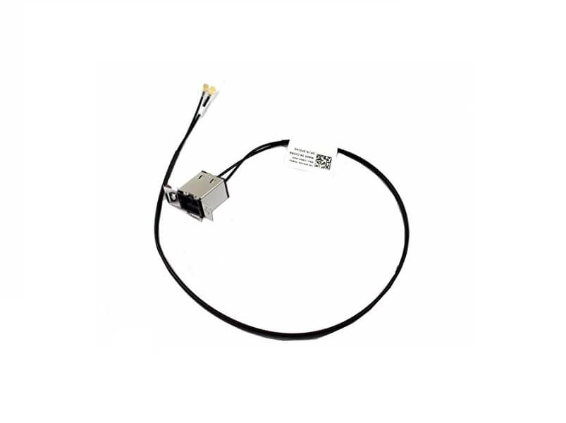 ANTENA WIFI DELL 0F5JH5
