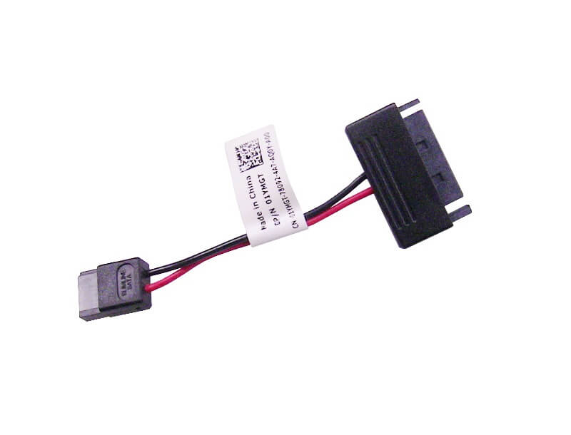 ADAPTER SATA DELL 01YMGT