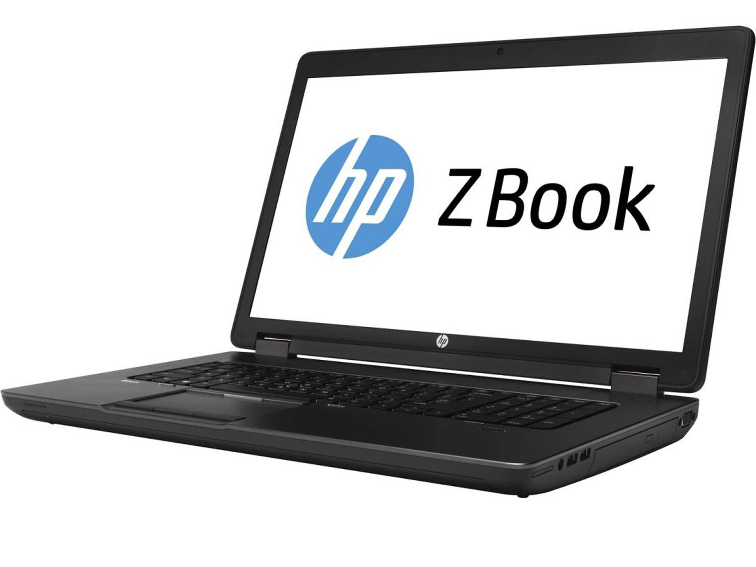 HP ZBOOK 15 G2 I7-4810MQ 2,8 / 16384 MB DDR3L / 256 GB SSD M2 / DVD-RW / WINDOWS 10 PRO REF PL / QUADRO K2100M / 15.6
