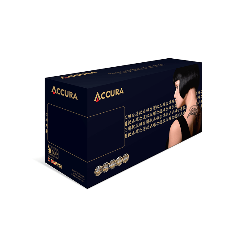 TONER ACCURA BROTHER 2310 AC-B