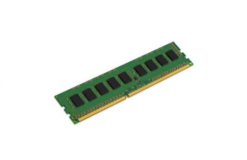 PAMIĘĆ DDR3L 4096 MB 1600MHz DO PC