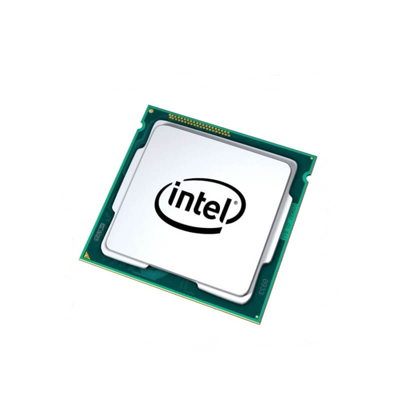 PROCESOR INTEL I7-2600 3.40GHZ 8MB CACHE FCLGA1155