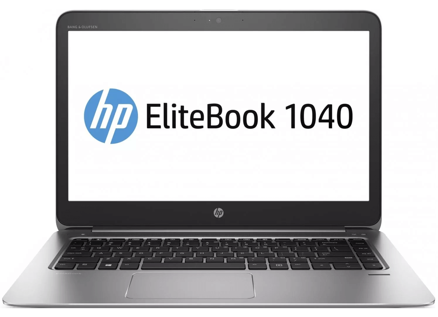 HP ELITEBOOK FOLIO 1040 G3 I5-6300U 2.4 / 16384 MB DDR4 / 256 GB SSD M.2 / WINDOWS 10 PRO / 14