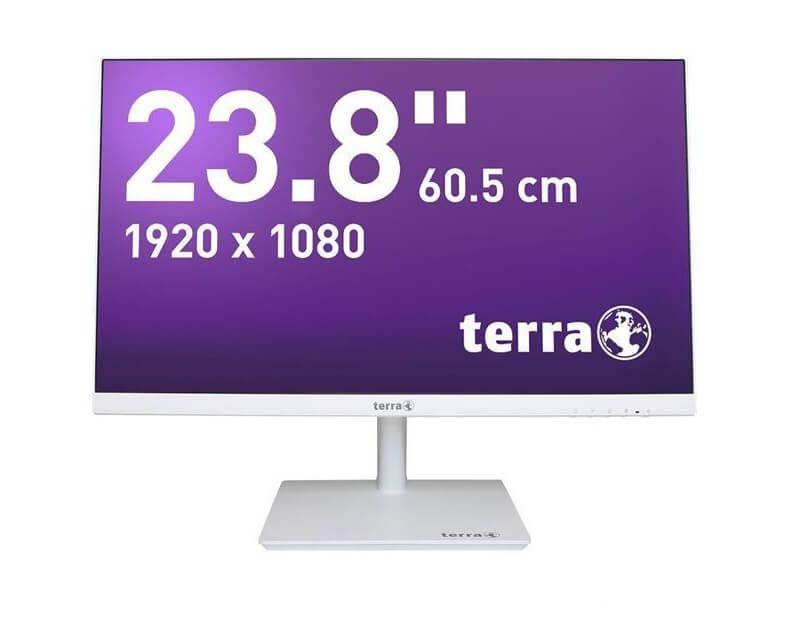 TERRA LED 2464W 23.8