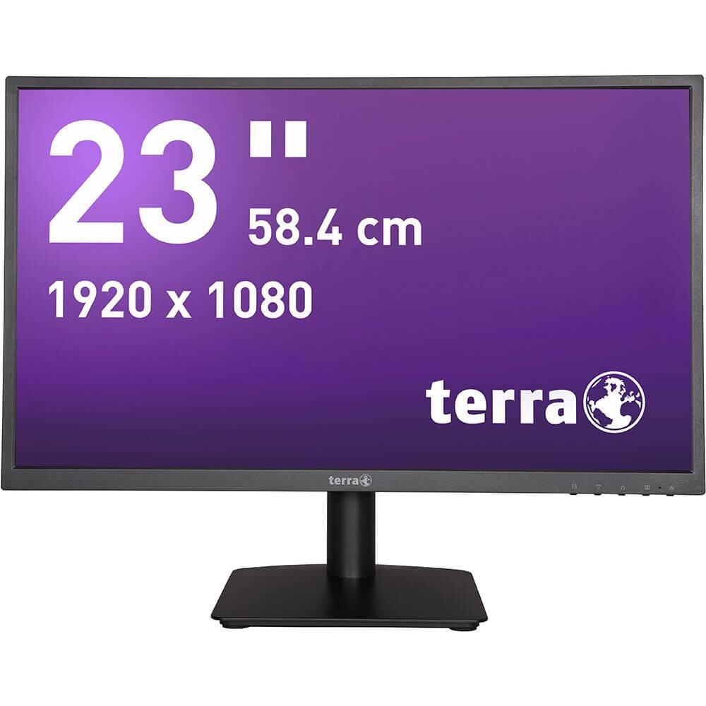 TERRA 2311W 23