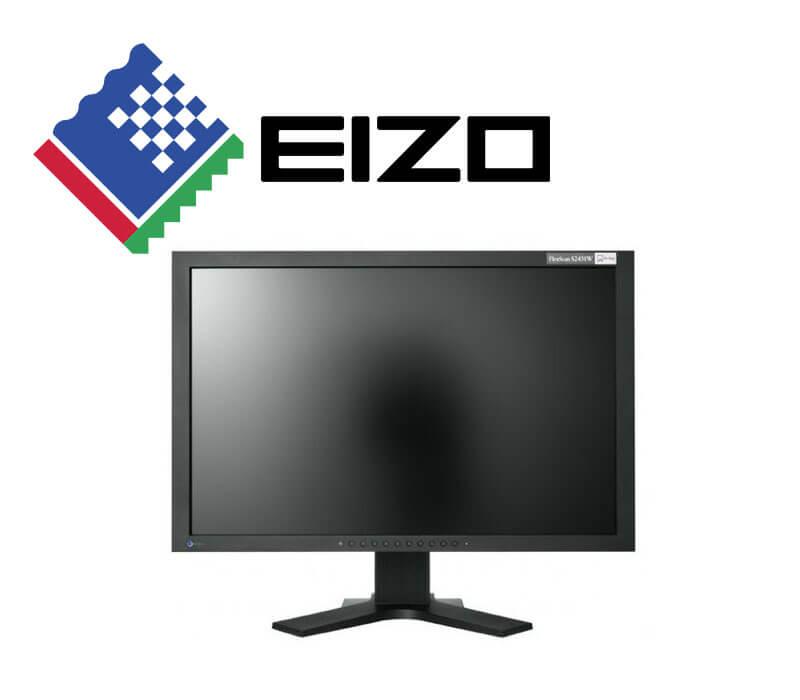 EIZO S2431W 24