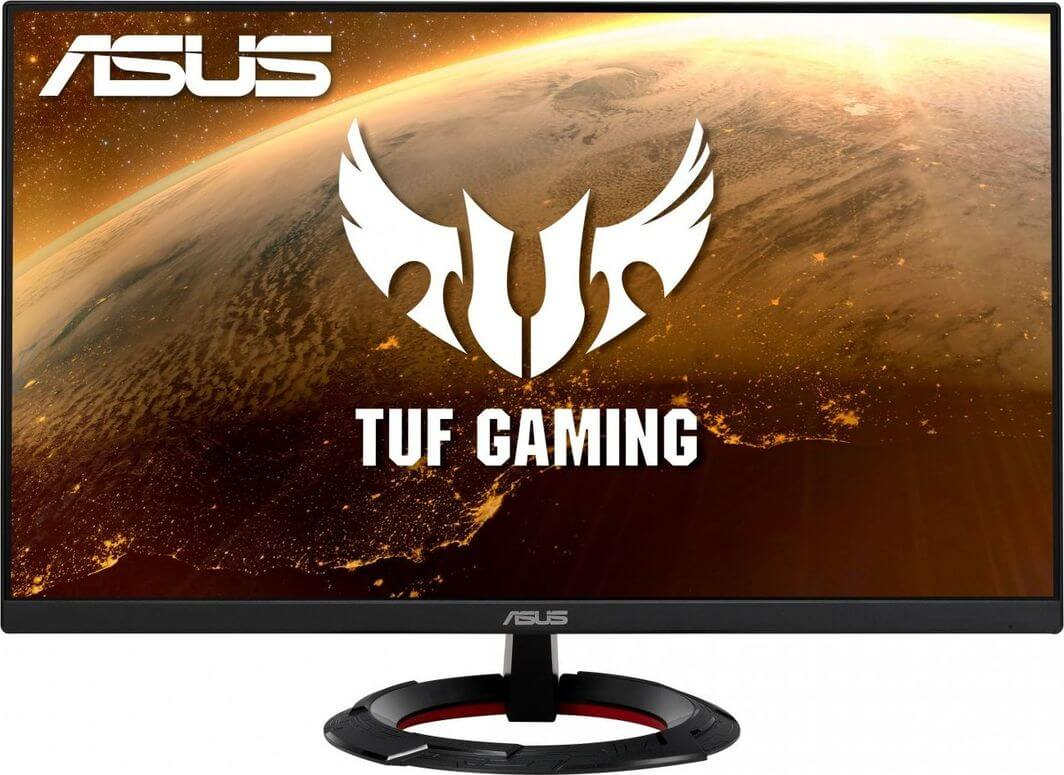 ASUS TUF Gaming VG249Q1R 23.8