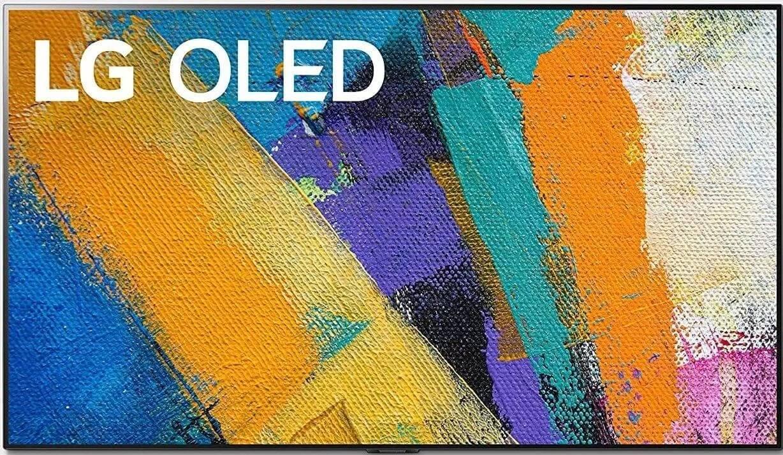 LG OLED65GX3LA OLED 65