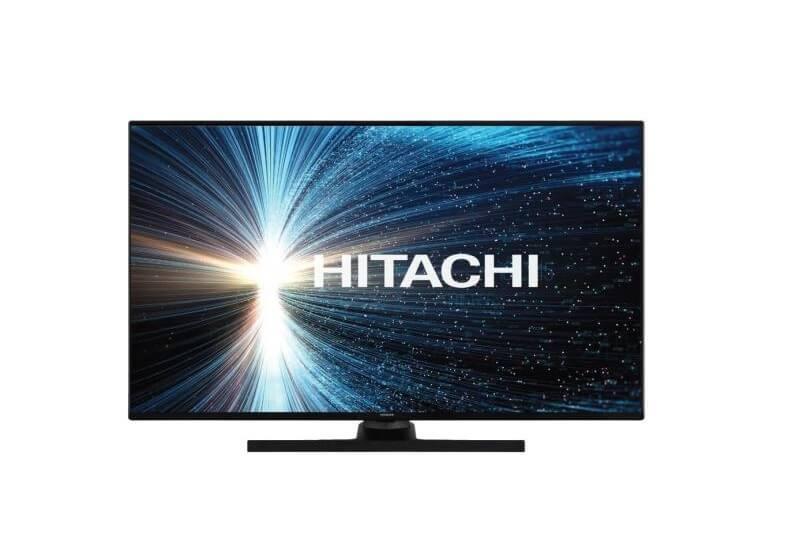 HITACHI 55HL7200 55