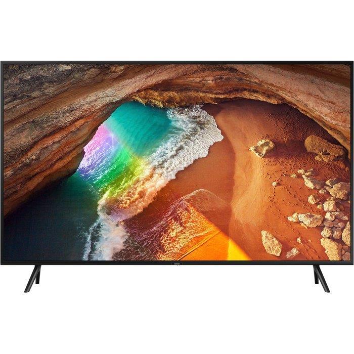 SAMSUNG 4K Smart TV 49