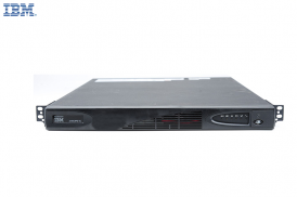 UPS IBM 2145UPS-1U 750VA USB SERIAL 1U