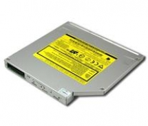 DVD-RW APPLE IMAC INTEL ATA 85JCA 678-0531A