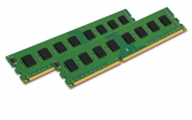 DDR3 1024 MB 1333MHz