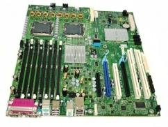 DELL PRECISION T5400 MOTHERBOARD