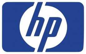 PŁYTA GŁÓWNA HP 8000 ELITE SFF - INTEXPC