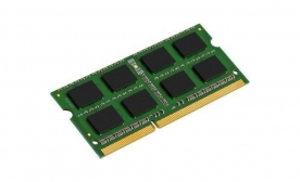 DDR2 2048MB 800MHz SODIMM DO LAPTOPA