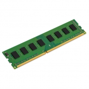 DDR3 2048MB 1333MHZ DO PC
