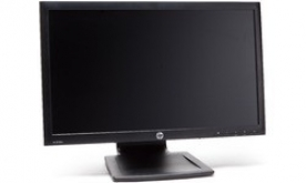 "HP ZR2330W 23"" CZARNY IPS LED"