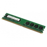 DDR2 1024MB 1066 HYPERX DO PC
