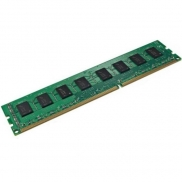 DDR3 4096 MB 1600MHz DO PC