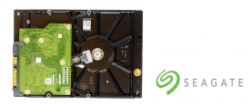 "ELEKTRONIKA DYSKU SEAGATE 3,5"" 160GB ST3160318AS"