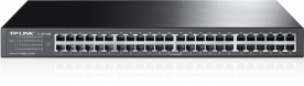 SWITCH TP-LINK TL-SF1048 NOWY