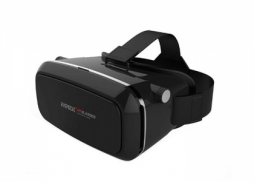 EVEREST GOGLE VR VR-0023 NOWE
