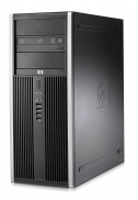 HP 8300 ELITE TOWER I5-3470 3,2 / 4096 MB DDR3 / 500 GB / DVD / WIN 7 PRO COA