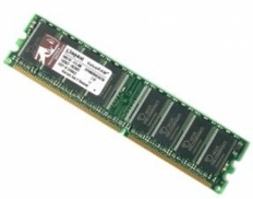 DDR1 256MB 266MHz DO PC