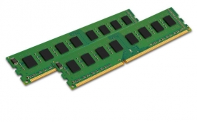 DDR3 1024MB 1066MHz
