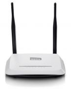 NETIS ROUTER WF2419I NOWY