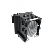 RADIATOR CPU DELL OPTIPLEX 755 / 760 TOWER