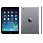 "APPLE IPAD MINI 2 A1489 ME277FD/A 7,9"" 2048x1536 / 32GB / SPACE GREY NOWY"