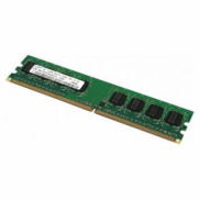 DDR2 1024MB 800MHz