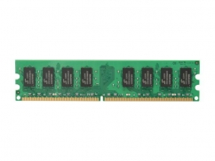 DDR2 2048MB 800MHZ DO PC