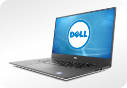 DELL XPS 15 [2528]